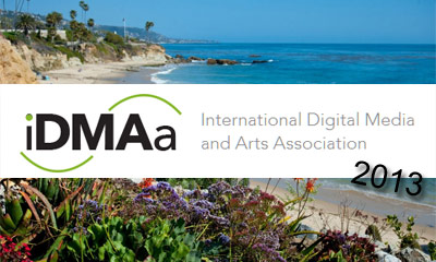IDMAA 2013 Ideas Gallery